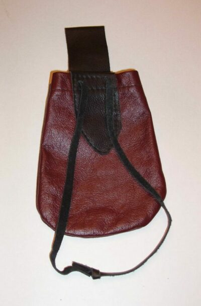 Burgandy_Black_pouch__84007