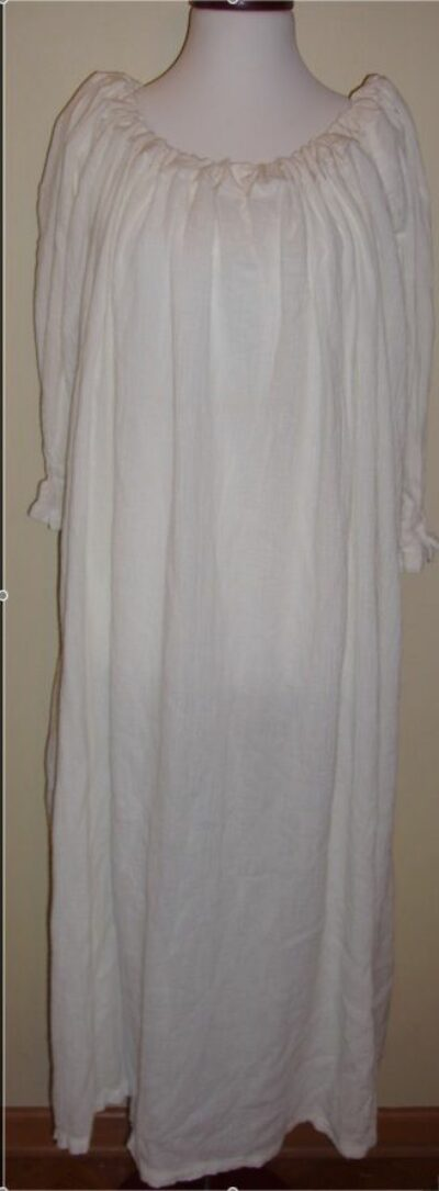 Cream_Gauze_Chemise_Long_Cotton_NL__54887.jpg