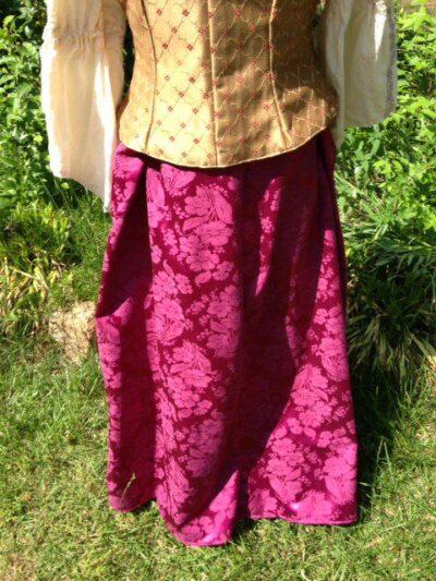 Gold_7_raspberry_skirt__18044