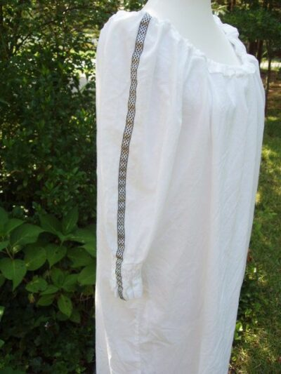 white_chemise_long_celtic_trim__52726